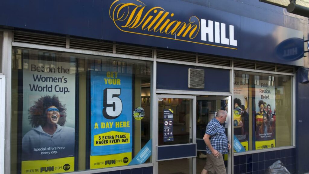 888-koopt -William-Hill