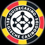 Nieuwe speellimiet: wekelijks maximum €200 storten in casino!