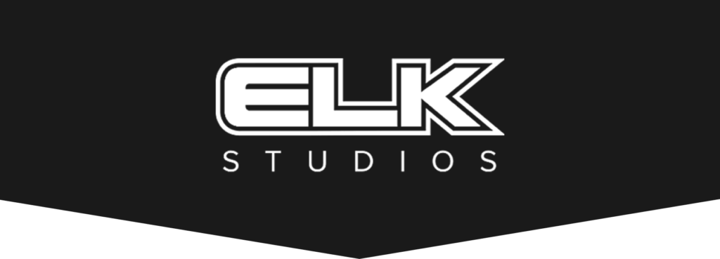 ELK Studio's
